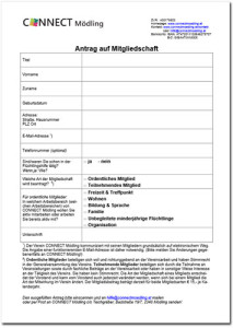CONNECT Mödling Mitgliedsantrag.pdf