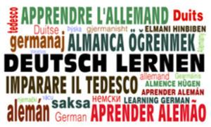 OFFENES DEUTSCH LERNEN @ Seminarraum der SPÖ-Mödling | Mödling | Niederösterreich | Österreich