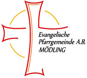 Treffpunkt @ Gemeindehaus der Evangelischen Gemeinde Mödling | Mödling | Niederösterreich | Österreich