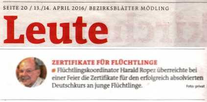 BB_15-2016 - Deutsch-Zertifikate