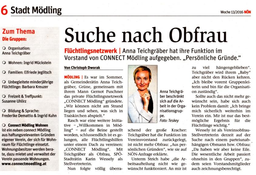 NOeN_13-2016 - Suche_nach_Obfrau
