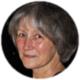 Ingrid Kuhn