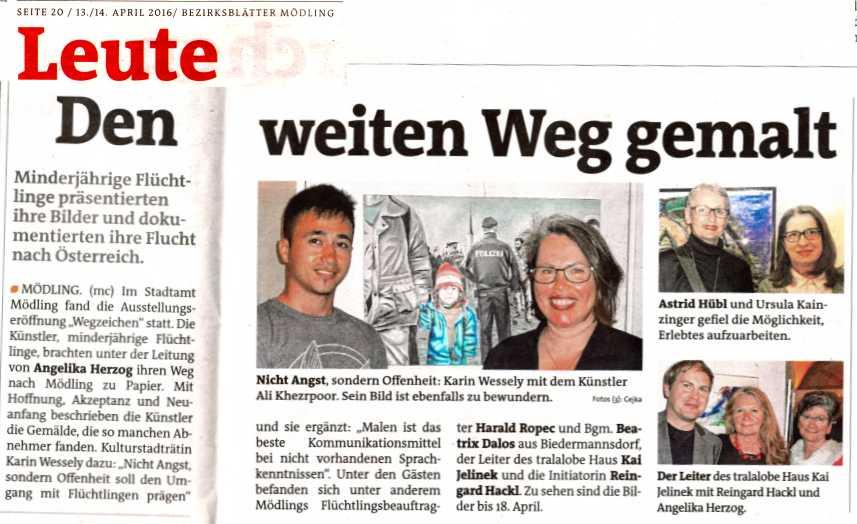 BB_15-2016 - Wegzeichen