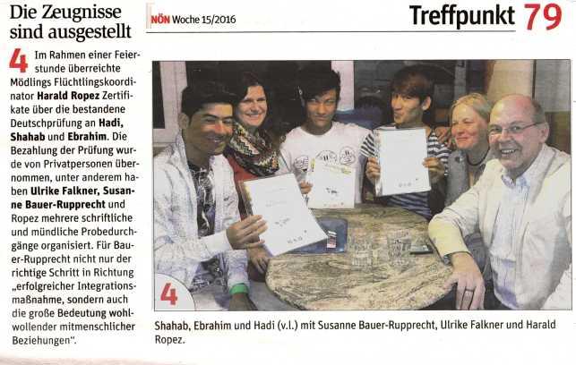 NOen_15-2016_Deutsch-Zertifikate
